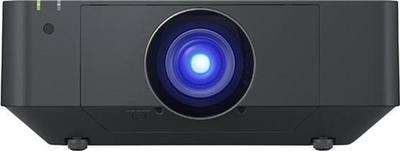 Sony VPL-FHZ70 Beamer