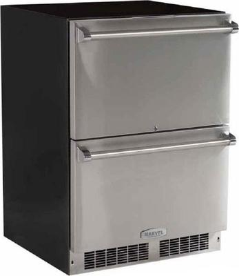 Marvel MP24RD Kühlschrank