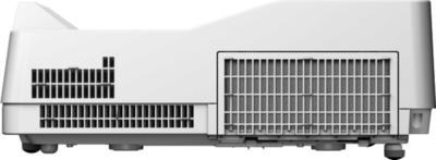 Hitachi LP-AW4001