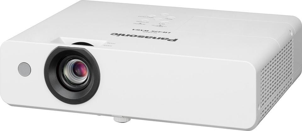 Panasonic PT-LW375