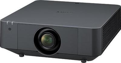 Sony VPL-FHZ75 Beamer