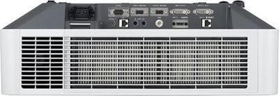 Sony VPL-FHZ70L Beamer