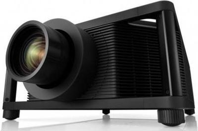 Sony VPL-GTZ280 Beamer
