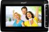Odys Multi Pocket TV 430