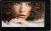 Odys Multi TV700-Move