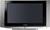 Samsung WS32Z306