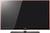 Samsung UE40B7050