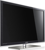 Samsung UE37C6700 tv