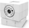 Amaryllo iCam HD Pan & Tilt Edition