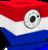 Amaryllo iCam HD 360° Webcam
