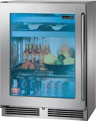 Perlick HH24BS3 Kühlschrank