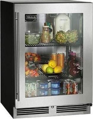Perlick HC24RB3X Kühlschrank