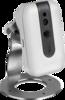 A4Tech Cloud HD Day/night (TV-IP762IC) Webcam