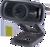 Geneva FaceCam 322 Webcam