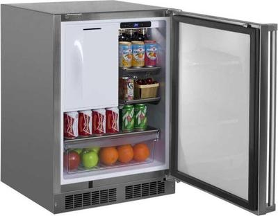 Marvel MO24RFS Kühlschrank
