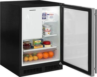 Marvel ML24RIS4XS Kühlschrank