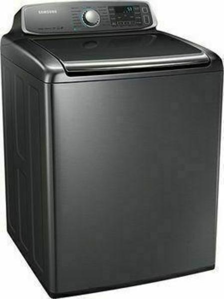 Samsung WA56H9000AP washer