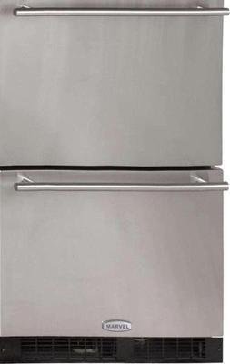 Marvel ML24RD Kühlschrank