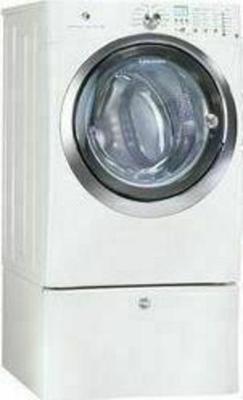Electrolux EIFLS55IIW washer
