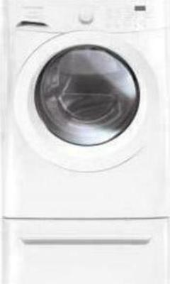 Frigidaire FAFW3801LW Waschmaschine