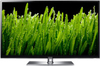 Samsung UE32D6530 tv