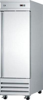 Summit SCRR230 Kühlschrank