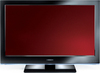 Orion TV24LB870