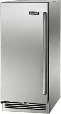 Perlick HP15RS3X Kühlschrank