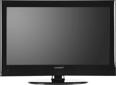 Sunstech TLEI24HD tv
