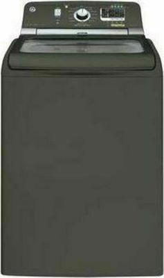 GE GTWS7355HMC