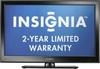 Insignia NS-32E859A11 tv