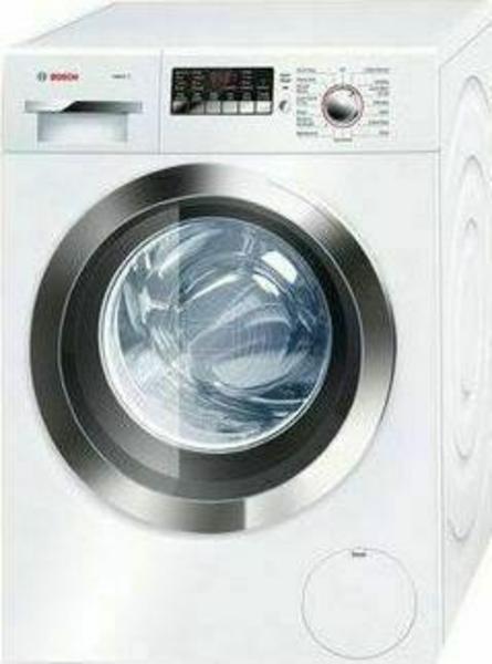 Bosch WAP24202UC Washer