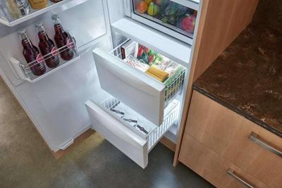 Sub-Zero IC24C Kühlschrank
