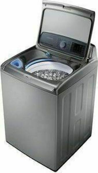 Samsung WA50F9A7DSP/A2 Washer