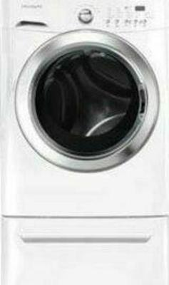 Frigidaire FFFW5100PW washer