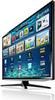 Samsung UE55ES6300U