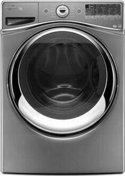 Whirlpool WFW94HEAC Washer