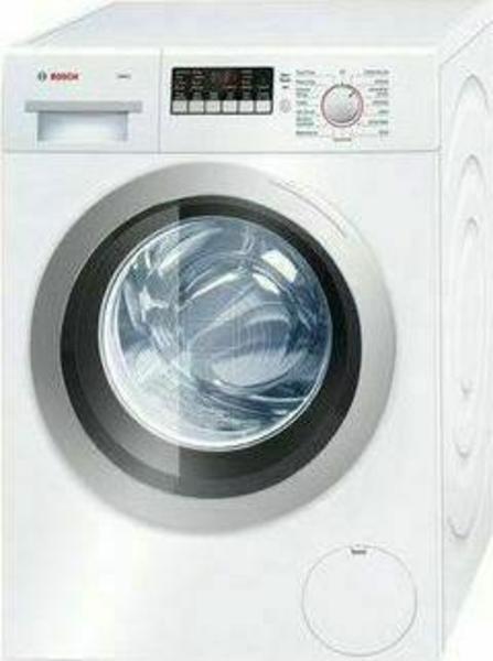 Bosch WAP24201UC washer