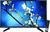 Supersonic SC-2212 tv