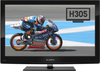 Blusens H305D