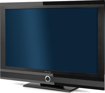 TechniSat TechniLine 40 HD tv