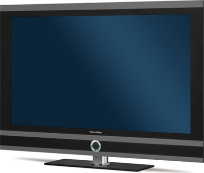 TechniSat TechniLine 40 HD-I tv