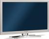 TechniSat Tareo 26 tv