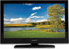 Sunstech ZEUS32LEDBK tv