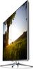 Samsung UE46F6500SS