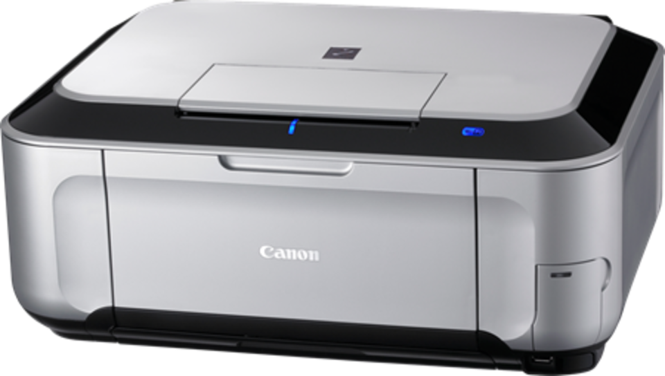 Canon Pixma MP980 Multifunction Printer