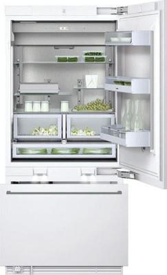 Gaggenau RB492701 Kühlschrank