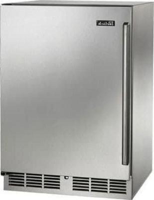 Perlick HP24BO3 Kühlschrank