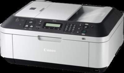 Canon Pixma MX350 Laserdrucker