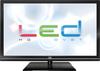 TREVI LTV3201HD